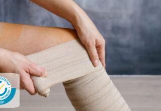 A pessoa com ferida vascular | PORTO | Setembro