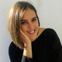 Enf Dália Santos