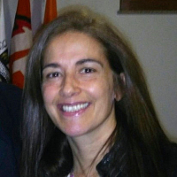 Enf Marta Pedrosa